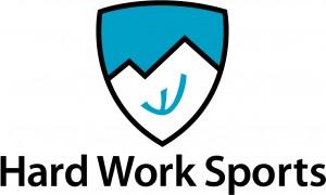 Hard Work Sports